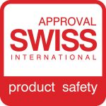 SWISS-INT-product-safety