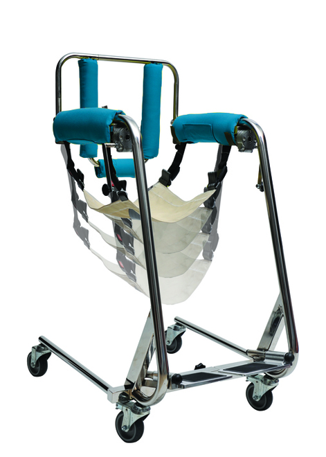 wheelchair equipment swivel bar chairs with arms wheel chair body up the next evolution in patient transfer to and has safe