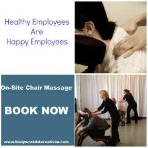 chair massage-detroit-atlanta-indianapolis-columbus-philadelphia-boston-chicago-new-york-corporate-tradeshows-events