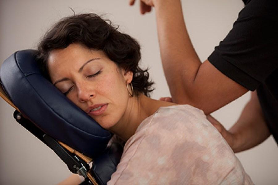 newark-chair-massage-corporate