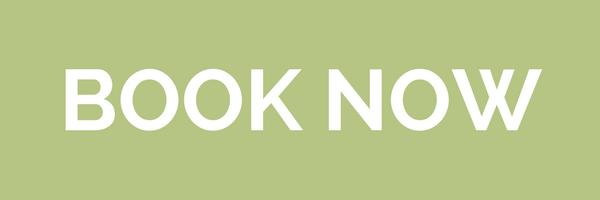 Philadelphia corporate chair massage philadelphia book now proposal rates contract