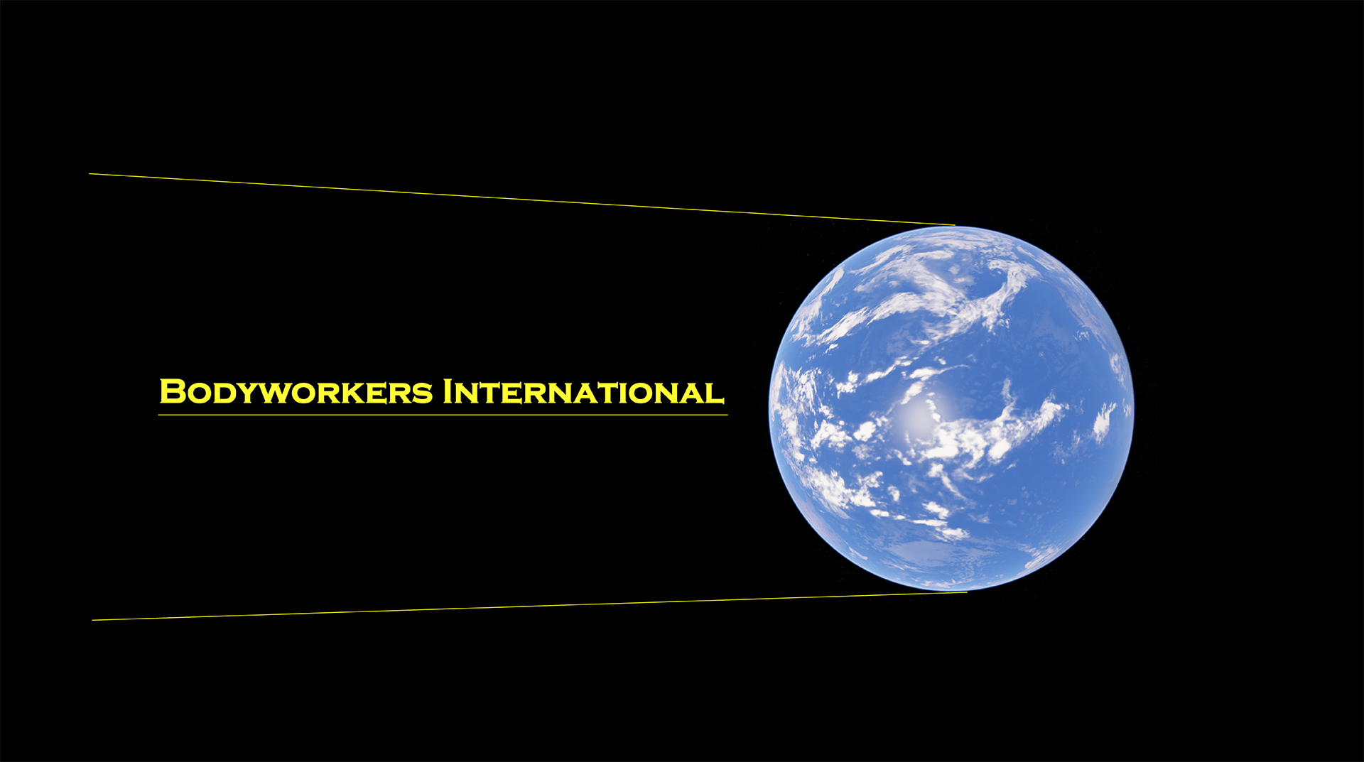 Bodyworkers International