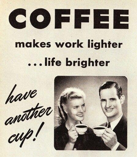 4.-Coffee1