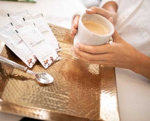 It Works Keto Kaffee Erfahrungen