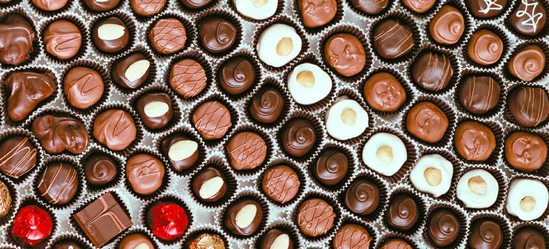 boehm s candies