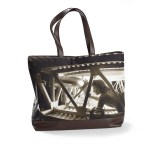 Rosie B-17 & C-47 Tote - http://bit.ly/1T495Ad