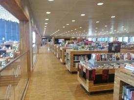 Bibliotheek Amersfoort