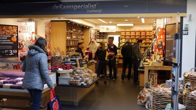www.BoekeenKerstman.nl