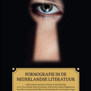 Pornografie in de Nederlandse literatuur - eBook (9789038895314)