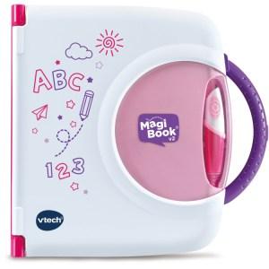 VTech MagiBook v2