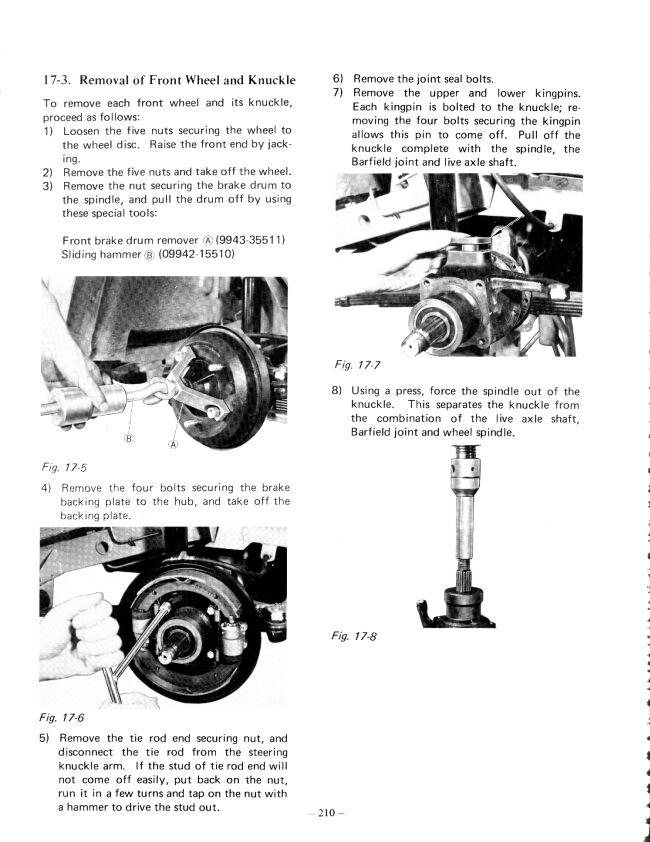 Suzuki Lj80 Kick Start Wiring Diagrams Wiring Diagram