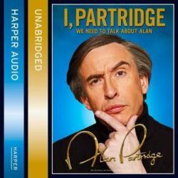I, Partridge