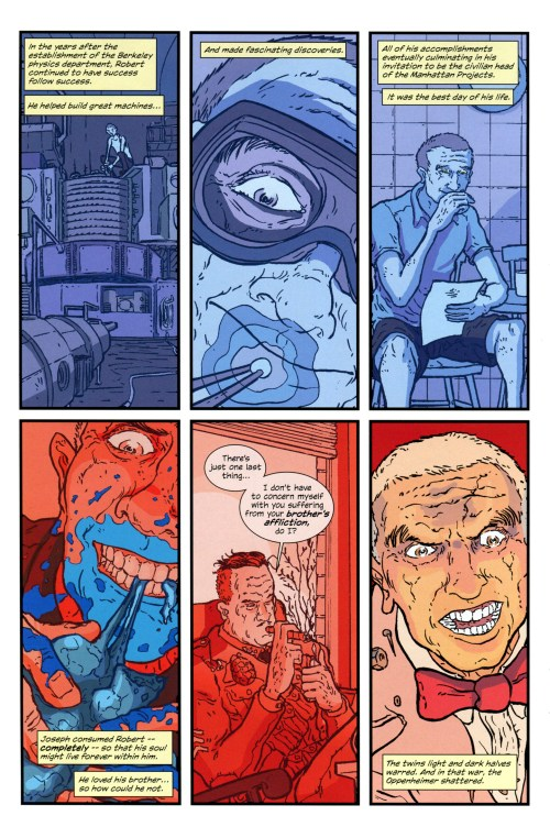 The Manhattan Projects_001_pg025