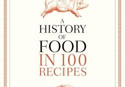 history_of_food