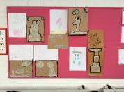 atelier-toonmoment-2015-12 (9)