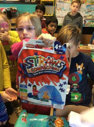 sint-2015-12-04 (30)