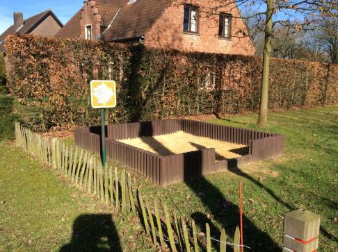 buurt-dikketruiendag-wandeling-2016-02-16 (11)