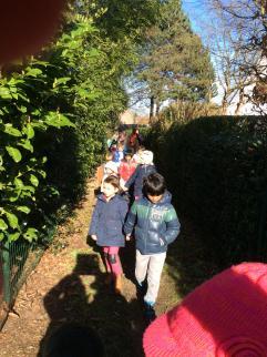 buurt-dikketruiendag-wandeling-2016-02-16 (14)