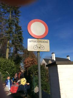 buurt-dikketruiendag-wandeling-2016-02-16 (15)