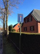 buurt-dikketruiendag-wandeling-2016-02-16 (16)