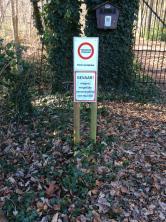 buurt-dikketruiendag-wandeling-2016-02-16 (19)