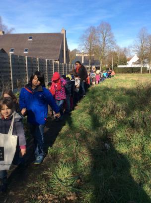 buurt-dikketruiendag-wandeling-2016-02-16 (3)