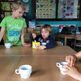 atelier-mengsels-2016-05-10 (4)