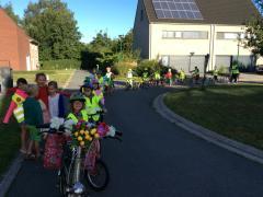 uitstap-vilten-fiets-2016-09-09-2