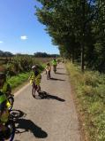 uitstap-vilten-fiets-2016-09-09-36