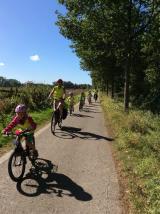 uitstap-vilten-fiets-2016-09-09-41