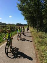 uitstap-vilten-fiets-2016-09-09-43