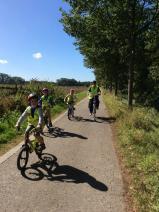 uitstap-vilten-fiets-2016-09-09-44