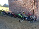 uitstap-vilten-fiets-2016-09-09-8