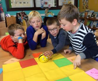 atelier-beebot-2016-10-11-15