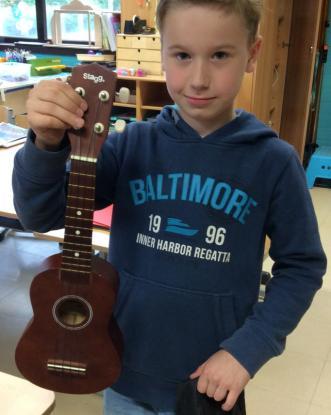 onderzoek-gitaar-ukulele-2016-10-27-1