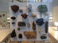 onderzoek-stenen-huisvkina-2016-11-25-21