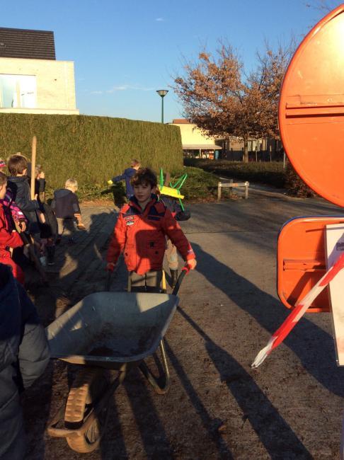 tuin-werken-2016-12-17