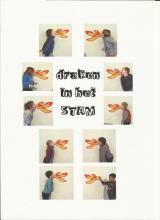 draken-boek01