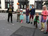 feest-paaseitjestocht (9)