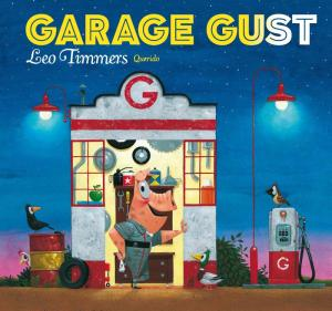 cover garage gust