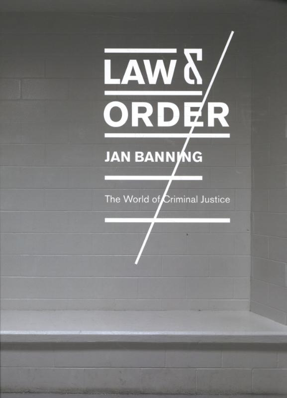 law and order banning