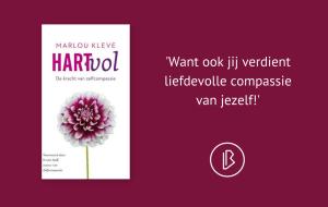 Recensie: Marlou Kleve – Hartvol
