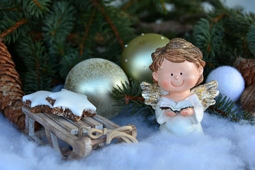 5 boeken om te lezen deze kerst