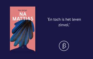 Recensie: Peter Zantingh - Na Mattias