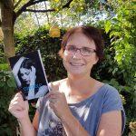 Esther van der Ham auteur