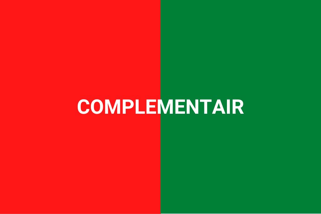 complementair