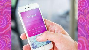 Doorbreken op Instagram: hoe krijg je meer volgers?