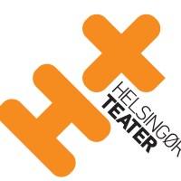 Logo helsingør teater