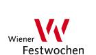 Wiener Festwochen_neu