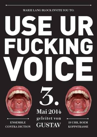 useurfuckingvoice